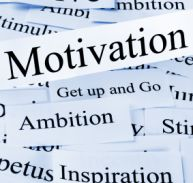 Motivation factors